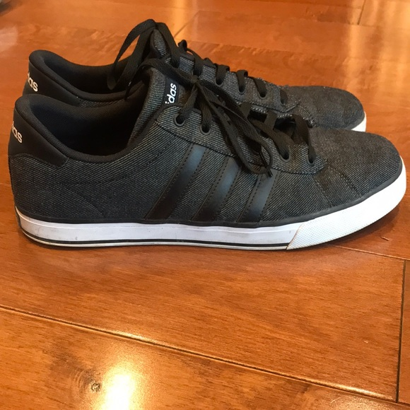 online store c58c7 32198 adidas Other - Adidas Neo Cloudfoam Super Daily sneakers